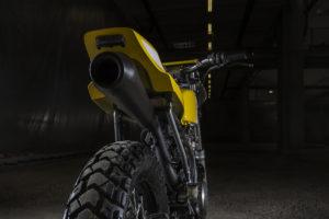 TITAN-Domina-Honda-Dominator-Umbau-Cafe-Racer-Graz-Motorrad-Umbau-Austria-Vintage_Custom-Bikes_Motorrad-Umbauten_Styrian-Design (4)