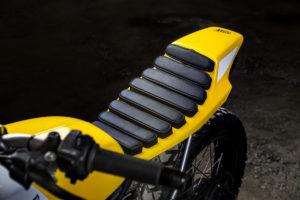 TITAN-Domina-Honda-Dominator-Umbau-Cafe-Racer-Graz-Motorrad-Umbau-Austria-Vintage_Custom-Bikes_Motorrad-Umbauten_Styrian-Design (6)