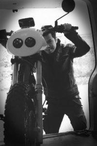 TITAN-Domina-Honda-Dominator-Umbau-Cafe-Racer-Graz-Motorrad-Umbau-Austria-Vintage_Custom-Bikes_Motorrad-Umbauten_Styrian-Design-(8)