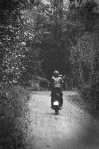 TITAN-Domina-Honda-Dominator-Umbau-Cafe-Racer-Graz-Motorrad-Umbau-Austria-Vintage_Custom-Bikes_Motorrad-Umbauten_Styrian-Design-(9)