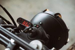 TITAN-Duet-of-Trackers-Honda-Umbau-Graz-Tracker-Scrambler-Cafe-Racer-SLR-650-Vigor-Styiran-Design (6)