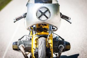 TITAN-Goldsmith_BMW-R80-RT_Umbau-Graz_Endurance-Racer-Austria-Vintage_Custom-Bikes-Styria_Typisierte-Umbauten (1)