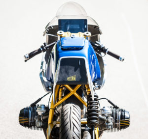 TITAN-Goldsmith_BMW-R80-RT_Umbau-Graz_Endurance-Racer-Austria-Vintage_Custom-Bikes-Styria_Typisierte-Umbauten (10)
