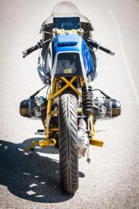 TITAN-Goldsmith_BMW-R80-RT_Umbau-Graz_Endurance-Racer-Austria-Vintage_Custom-Bikes-Styria_Typisierte-Umbauten (11)
