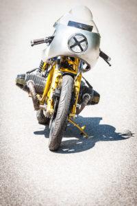 TITAN-Goldsmith_BMW-R80-RT_Umbau-Graz_Endurance-Racer-Austria-Vintage_Custom-Bikes-Styria_Typisierte-Umbauten (13)