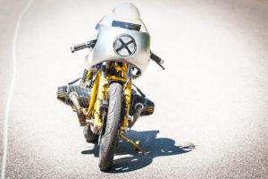 TITAN-Goldsmith_BMW-R80-RT_Umbau-Graz_Endurance-Racer-Austria-Vintage_Custom-Bikes-Styria_Typisierte-Umbauten (14)