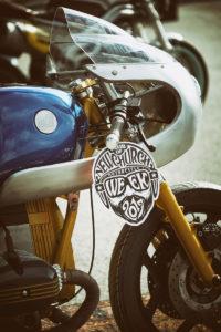 TITAN-Goldsmith_BMW-R80-RT_Umbau-Graz_Endurance-Racer-Austria-Vintage_Custom-Bikes-Styria_Typisierte-Umbauten (15)