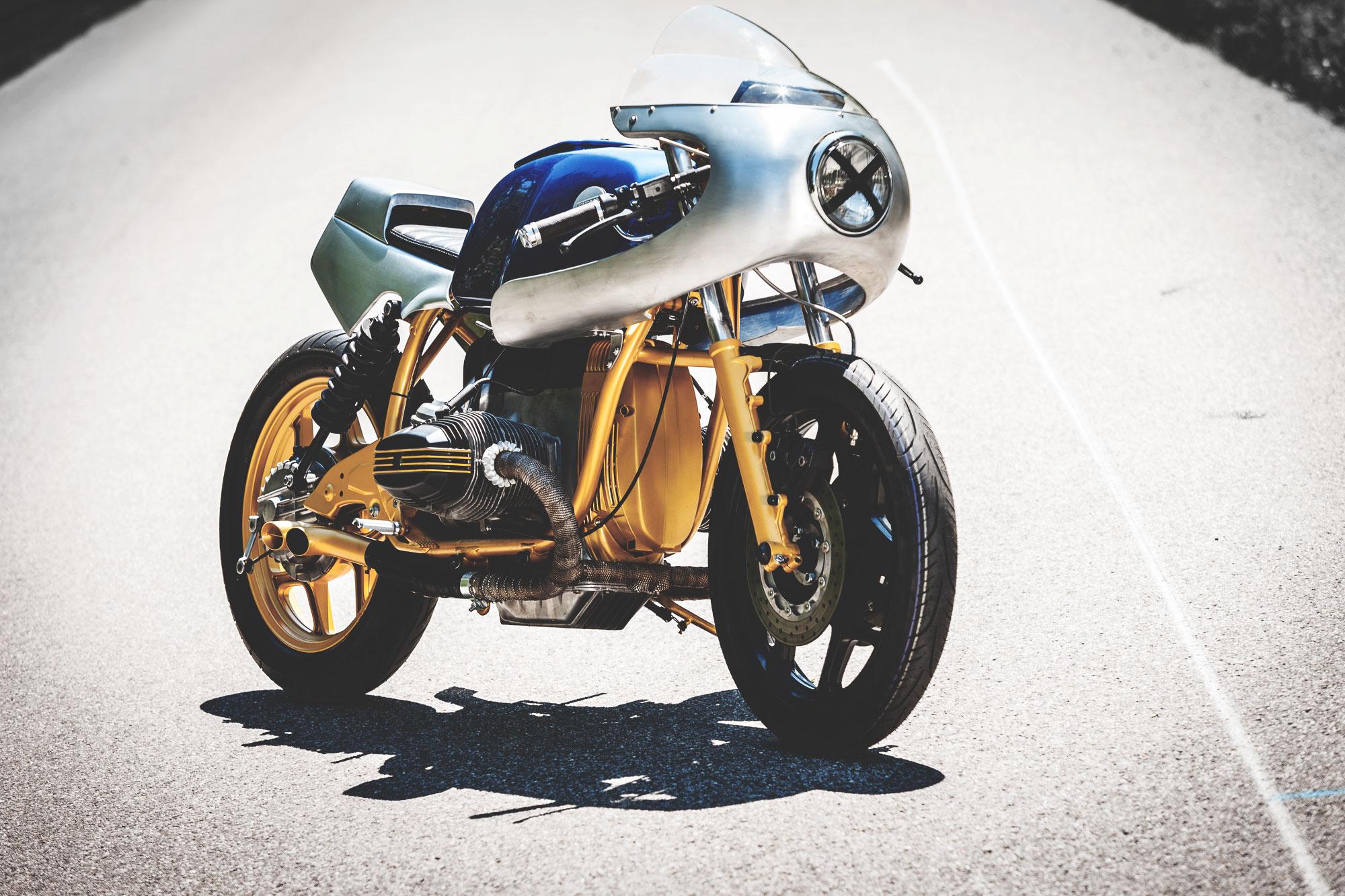 TITAN-Goldsmith_BMW-R80-RT_Umbau-Graz_Endurance-Racer-Austria-Vintage_Custom-Bikes-Styria_Typisierte-Umbauten-(18)