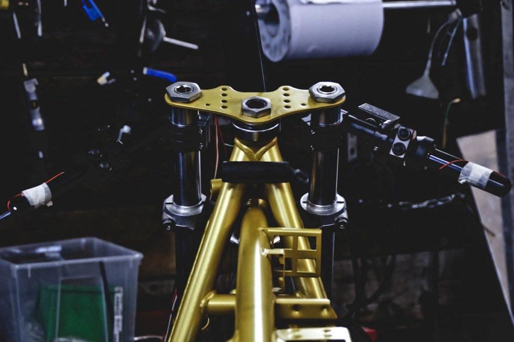 TITAN-Goldsmith_BMW-R80-RT_Umbau-Graz_Endurance-Racer-Austria-Vintage_Custom-Bikes-Styria_Typisierte-Umbauten (2)