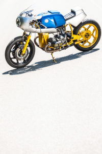 TITAN-Goldsmith_BMW-R80-RT_Umbau-Graz_Endurance-Racer-Austria-Vintage_Custom-Bikes-Styria_Typisierte-Umbauten (9)
