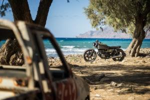 TITAN-Greek_Yamaha-Umbau-XS-500_Cafe-Racer-Graz-Motorrad-Umbau-Austria-Vintage_Custom-Bikes_Zweirad_Custom (13)