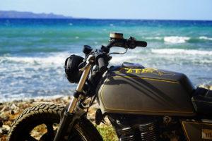 TITAN-Greek_Yamaha-Umbau-XS-500_Cafe-Racer-Graz-Motorrad-Umbau-Austria-Vintage_Custom-Bikes_Zweirad_Custom (14)