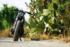 TITAN-Greek_Yamaha-Umbau-XS-500_Cafe-Racer-Graz-Motorrad-Umbau-Austria-Vintage_Custom-Bikes_Zweirad_Custom (3)