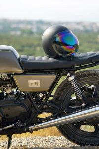 TITAN-Greek_Yamaha-Umbau-XS-500_Cafe-Racer-Graz-Motorrad-Umbau-Austria-Vintage_Custom-Bikes_Zweirad_Custom (4)