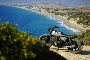 TITAN-Greek_Yamaha-Umbau-XS-500_Cafe-Racer-Graz-Motorrad-Umbau-Austria-Vintage_Custom-Bikes_Zweirad_Custom (5)