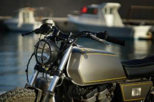 TITAN-Greek_Yamaha-Umbau-XS-500_Cafe-Racer-Graz-Motorrad-Umbau-Austria-Vintage_Custom-Bikes_Zweirad_Custom (7)