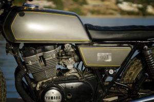 TITAN-Greek_Yamaha-Umbau-XS-500_Cafe-Racer-Graz-Motorrad-Umbau-Austria-Vintage_Custom-Bikes_Zweirad_Custom (8)