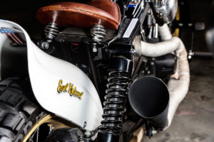 TITAN-Harley-Davidson-Dyna-Wide-Glide-Evel-Knievel_Harley-Umbau_Cafe-Racer-Graz-Motorrad-Umbau-Austria-Vintage_Custom-Bikes (1)