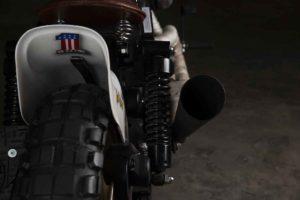 TITAN-Harley-Davidson-Dyna-Wide-Glide-Evel-Knievel_Harley-Umbau_Cafe-Racer-Graz-Motorrad-Umbau-Austria-Vintage_Custom-Bikes (3)