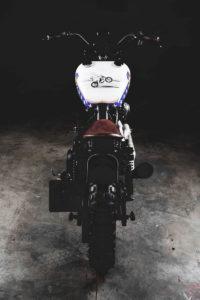 TITAN-Harley-Davidson-Dyna-Wide-Glide-Evel-Knievel_Harley-Umbau_Cafe-Racer-Graz-Motorrad-Umbau-Austria-Vintage_Custom-Bikes (5)
