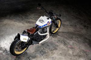 TITAN-Harley-Davidson-Dyna-Wide-Glide-Evel-Knievel_Harley-Umbau_Cafe-Racer-Graz-Motorrad-Umbau-Austria-Vintage_Custom-Bikes (6)