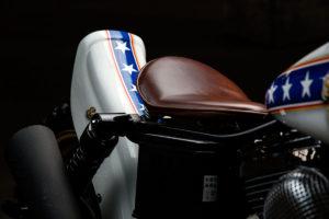 TITAN-Harley-Davidson-Dyna-Wide-Glide-Evel-Knievel_Harley-Umbau_Cafe-Racer-Graz-Motorrad-Umbau-Austria-Vintage_Custom-Bikes (7)