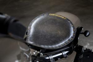 TITAN-Harley-Umbau-Sportster-48-Cafe-Racer-Graz-Motorrad-Umbau-Austria-Vintage_Custom-Bikes_Motorrad-Umbauten_Styrian-Design (10)
