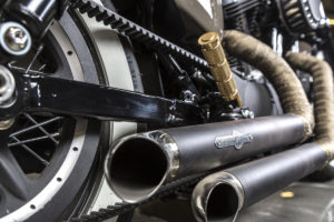 TITAN-Harley-Umbau-Sportster-48-Cafe-Racer-Graz-Motorrad-Umbau-Austria-Vintage_Custom-Bikes_Motorrad-Umbauten_Styrian-Design (11)