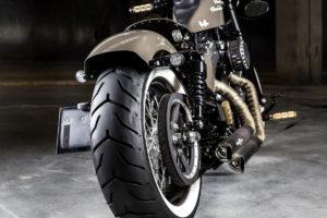 TITAN-Harley-Umbau-Sportster-48-Cafe-Racer-Graz-Motorrad-Umbau-Austria-Vintage_Custom-Bikes_Motorrad-Umbauten_Styrian-Design (13)