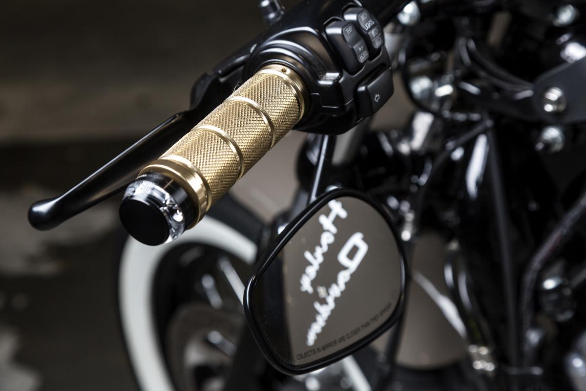 TITAN-Harley-Umbau-Sportster-48-Cafe-Racer-Graz-Motorrad-Umbau-Austria-Vintage_Custom-Bikes_Motorrad-Umbauten_Styrian-Design (7)