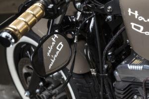 TITAN-Harley-Umbau-Sportster-48-Cafe-Racer-Graz-Motorrad-Umbau-Austria-Vintage_Custom-Bikes_Motorrad-Umbauten_Styrian-Design (8)
