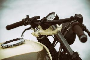 TITAN-Heavy-Metal_Honda-Yamaha-Umbau-XS-850_Cafe-Racer-Graz-Motorrad-Umbau-Austria-Vintage_Custom-Bikes-Sattel-Heck-Umbau (16)