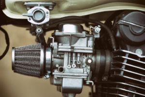 TITAN-Heavy-Metal_Honda-Yamaha-Umbau-XS-850_Cafe-Racer-Graz-Motorrad-Umbau-Austria-Vintage_Custom-Bikes-Sattel-Heck-Umbau (22)