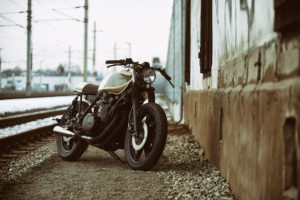 TITAN-Heavy-Metal_Honda-Yamaha-Umbau-XS-850_Cafe-Racer-Graz-Motorrad-Umbau-Austria-Vintage_Custom-Bikes-Sattel-Heck-Umbau (24)