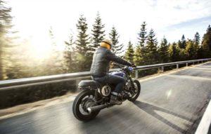 TITAN-Milano_BMW-R100-RS_Cafe-Racer-Motorrad-Umbau-Graz-Austria-Heidenau_BMW-Motorrad-Umbauten_individuell-TYPISIERT (12)