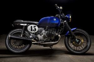 TITAN-Milano_BMW-R100-RS_Cafe-Racer-Motorrad-Umbau-Graz-Austria-Heidenau_BMW-Motorrad-Umbauten_individuell-TYPISIERT (2)