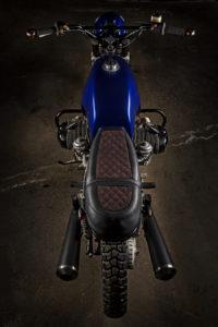 TITAN-Milano_BMW-R100-RS_Cafe-Racer-Motorrad-Umbau-Graz-Austria-Heidenau_BMW-Motorrad-Umbauten_individuell-TYPISIERT (4)