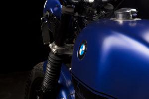TITAN-Milano_BMW-R100-RS_Cafe-Racer-Motorrad-Umbau-Graz-Austria-Heidenau_BMW-Motorrad-Umbauten_individuell-TYPISIERT (5)