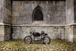 TITAN-Most-Classic-Cafe-Racer_BMW-R80-Motorrad-Umbaur-Graz-Austria-Vintage_Custom-Bikes_Zweirad_TUEV_Typisierte-Umbauten-Oesterreich (1)