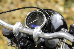 TITAN-Most-Classic-Cafe-Racer_BMW-R80-Motorrad-Umbaur-Graz-Austria-Vintage_Custom-Bikes_Zweirad_TUEV_Typisierte-Umbauten-Oesterreich (11)