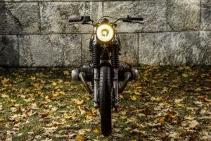 TITAN-Most-Classic-Cafe-Racer_BMW-R80-Motorrad-Umbaur-Graz-Austria-Vintage_Custom-Bikes_Zweirad_TUEV_Typisierte-Umbauten-Oesterreich (4)
