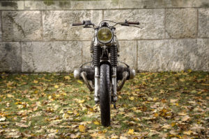 TITAN-Most-Classic-Cafe-Racer_BMW-R80-Motorrad-Umbaur-Graz-Austria-Vintage_Custom-Bikes_Zweirad_TUEV_Typisierte-Umbauten-Oesterreich (5)