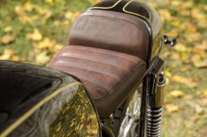 TITAN-Most-Classic-Cafe-Racer_BMW-R80-Motorrad-Umbaur-Graz-Austria-Vintage_Custom-Bikes_Zweirad_TUEV_Typisierte-Umbauten-Oesterreich (6)