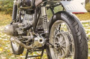 TITAN-Most-Classic-Cafe-Racer_BMW-R80-Motorrad-Umbaur-Graz-Austria-Vintage_Custom-Bikes_Zweirad_TUEV_Typisierte-Umbauten-Oesterreich (8)