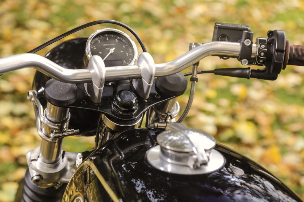 TITAN-Most-Classic-Cafe-Racer_BMW-R80-Motorrad-Umbaur-Graz-Austria-Vintage_Custom-Bikes_Zweirad_TUEV_Typisierte-Umbauten-Oesterreich (9)