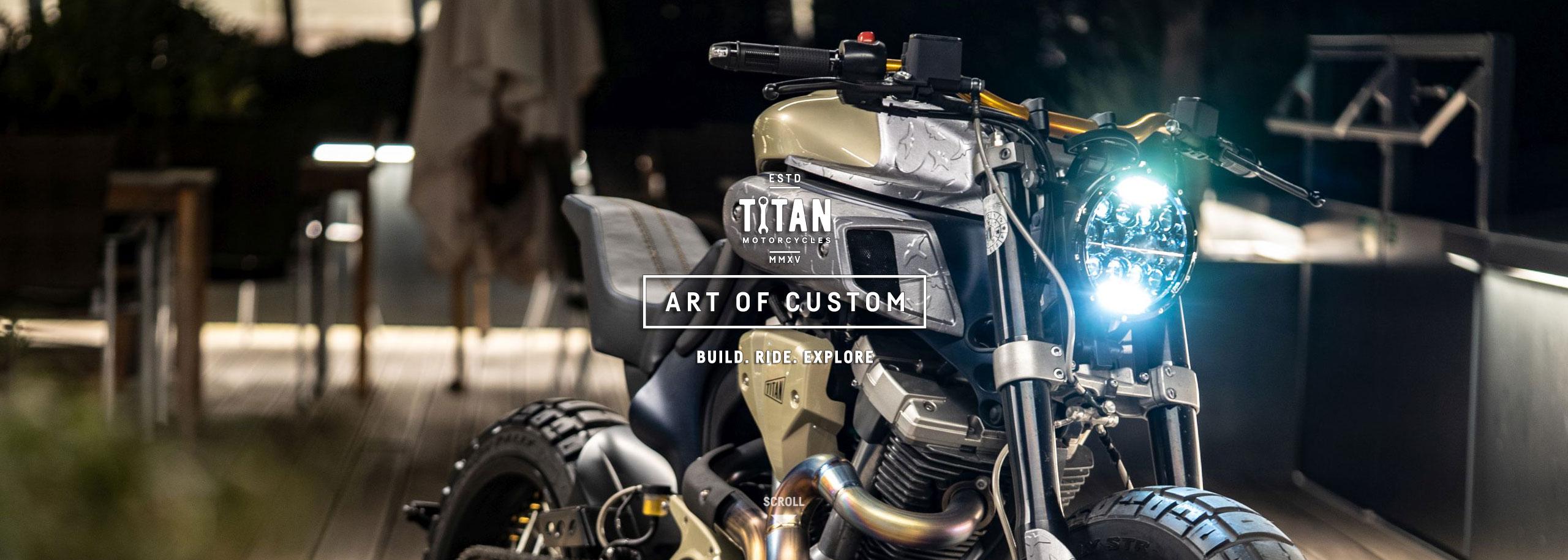 TITAN-Motorcycle-Cafe-Racer-Austria-Custom-Bike-Styria-Yamaha-MT-01_01