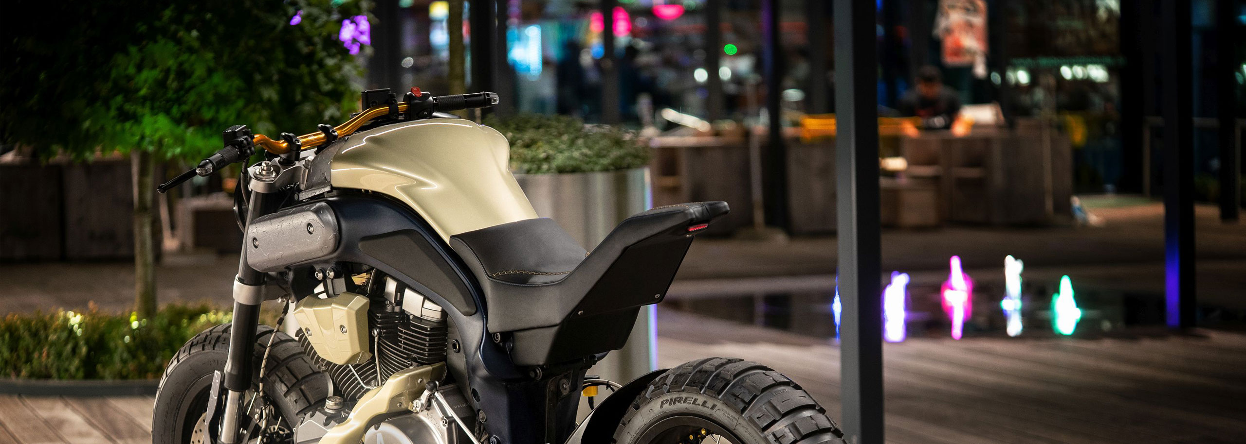 TITAN-Motorcycle-Cafe-Racer-Austria-Custom-Bike-Styria-Yamaha-MT-01_02