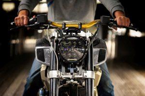 TITAN-Motorcycle-Cafe-Racer-Austria-Custom-Bike-Styria-Yamaha-MT-01_TITAN-Blue-Falcon