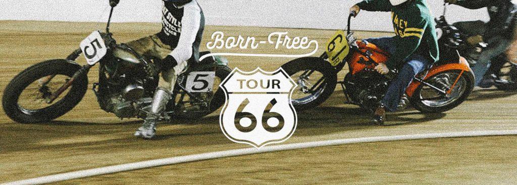 TITAN-Motorcycles-Cafe-Racer-Graz-Styria_Events-Born-Free-Tour-Motorradfahren-Harley-fahren-USA-Route-66