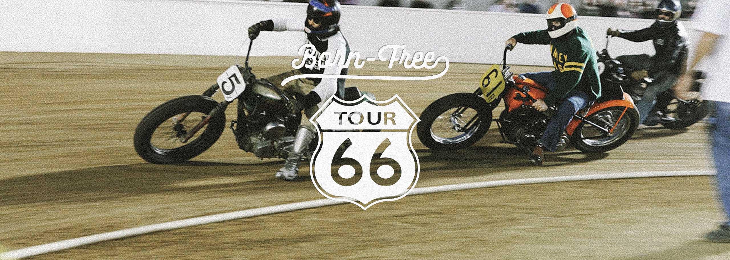 TITAN-Motorcycles-Cafe-Racer-Graz-Styria_Events-Born-Free-Tour-Motorradfahren-Harley-fahren-USA-Route-66-Tour